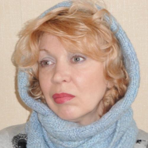 Описание: повязка на голову своими руками.