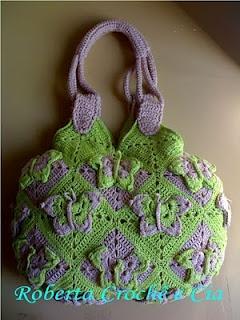 Оптовый склад нитки для вязания