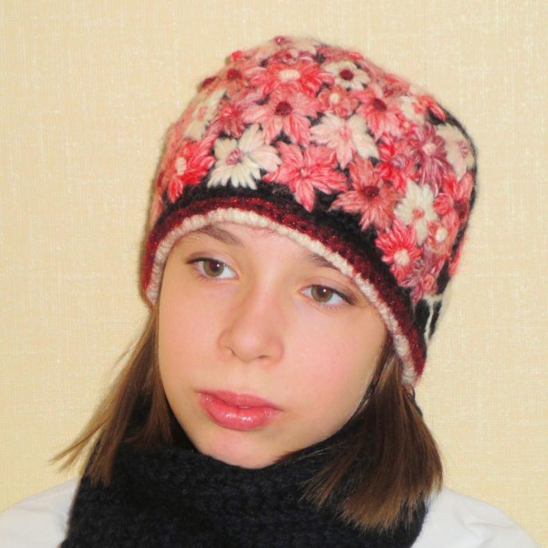 http://shapkidesign.ru/