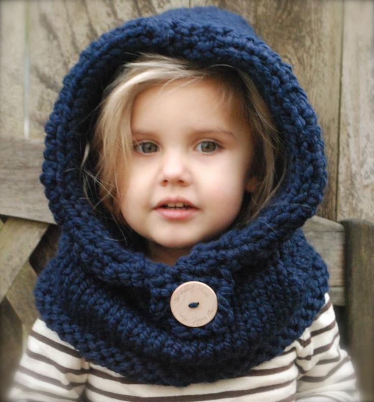 Вязаные шапки для детей - 2. Ольга Лео. Загружено 2 лет назад - Ссылки - Пожаловаться на содержание